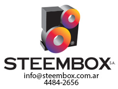 steembox